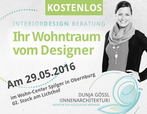 Wohnberatung_Moebelhaus_290516